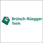 Brütsch Rüegger