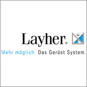 layher